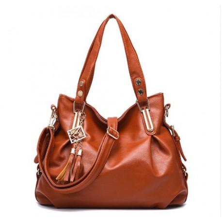Sieviešu soma