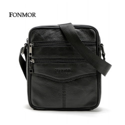 Mужская сумка ( 100% натуральная кожа )