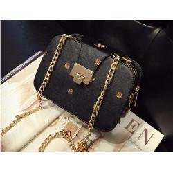 Женская сумочка небольшого размера