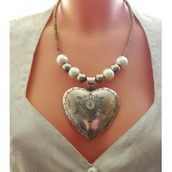 Ожерелье Meninas Bonitas