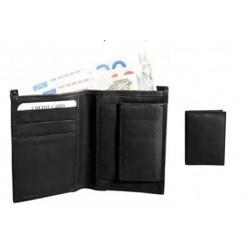 Excellang Компактный мужской кошелёк