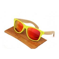 Saulesbrilles (polarizētas)