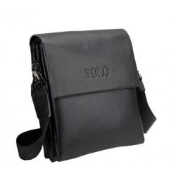 POLO небольшая мужская сумка через плечо