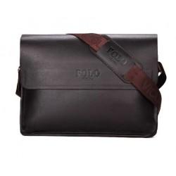 POLO мужская сумка-портфель