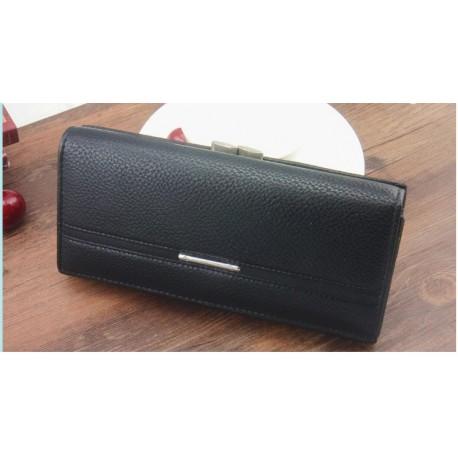 Женский кошелёк