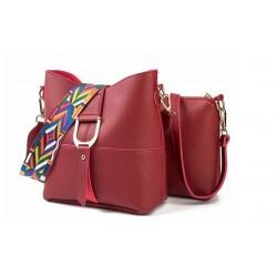 Sieviešu somu komplekts