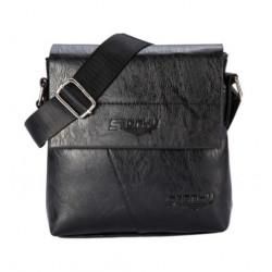 POLO Videng мужская сумка через плечо