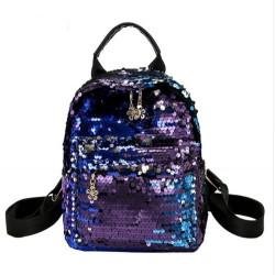 Рюкзак для подростков