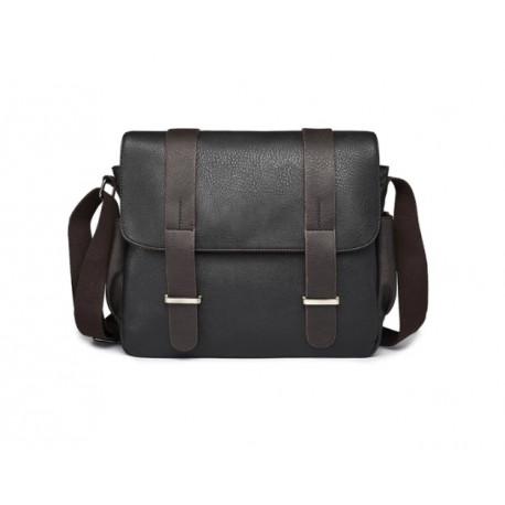 Mужская сумка -портфель ( А4 формат)