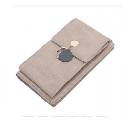 Женская сумочка - кросбоди