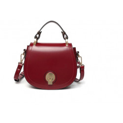 Женская сумка - кросбоди
