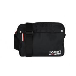 Vīriešu soma Tommy Jeans