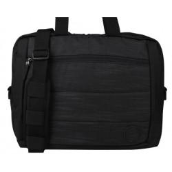 Vīriešu soma-portfelis ( der A4 formāts )