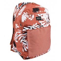 Мужская сумка из брезентовой ткани